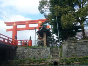 京都vol.2(2008年4月8日)3