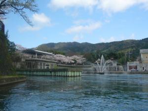 京都vol.2(2008年4月8日)6