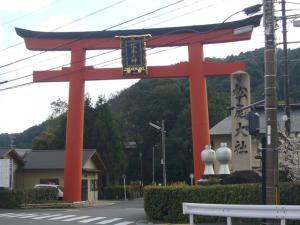 京都vol.2(2008年4月8日)10