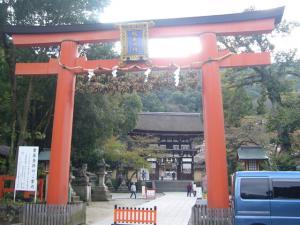 京都vol.2(2008年4月8日)11
