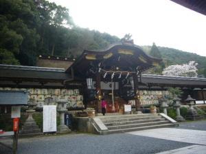 京都vol.2(2008年4月8日)15