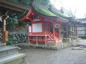京都vol.2(2008年4月8日)20