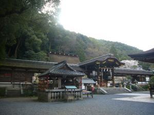 京都vol.2(2008年4月8日)21