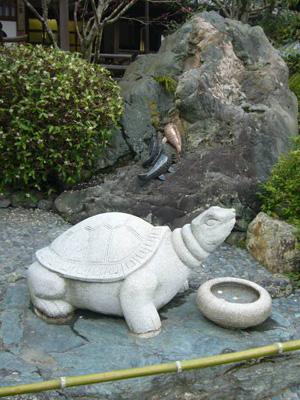 京都vol.2(2008年4月8日)22
