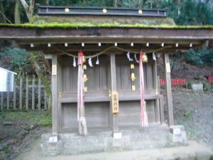 京都vol.2(2008年4月8日)25