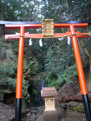 京都vol.2(2008年4月8日)29