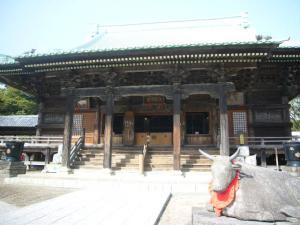 20080415皇祖皇太神宮、酒列、大洗磯前神社12