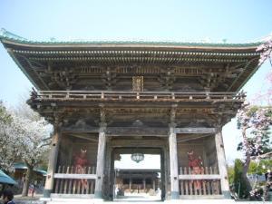 20080415皇祖皇太神宮、酒列、大洗磯前神社13