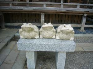 20080415皇祖皇太神宮、酒列、大洗磯前神社20