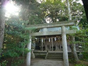 20080415皇祖皇太神宮、酒列、大洗磯前神社21
