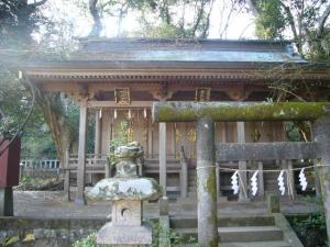 20080415皇祖皇太神宮、酒列、大洗磯前神社22