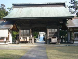 20080415皇祖皇太神宮、酒列、大洗磯前神社23