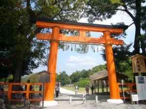 京都 (2008年4月26日)1