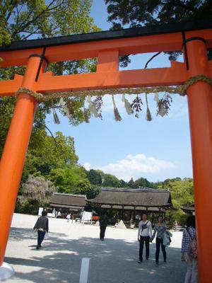 京都 (2008年4月26日)2