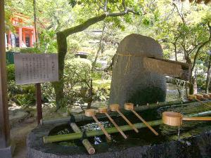 京都 (2008年4月26日)5