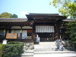 京都 (2008年4月26日)7