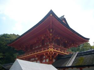 京都 (2008年4月26日)8