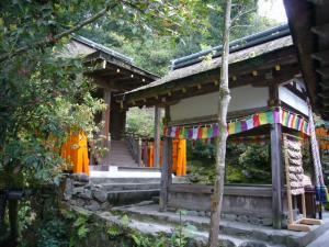 京都 (2008年4月26日)10