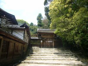 京都 (2008年4月26日)11