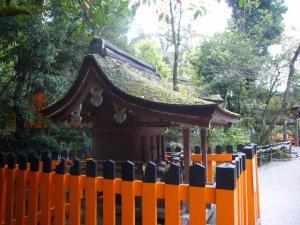 京都 (2008年4月26日)12