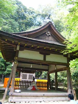 京都 (2008年4月26日)13
