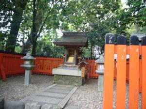 京都 (2008年4月26日)16