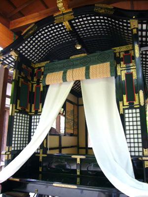 京都 (2008年4月26日)19