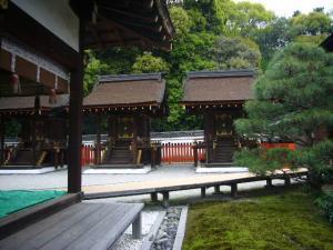 京都 (2008年4月26日)22