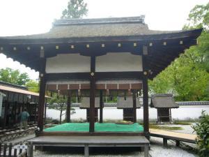 京都 (2008年4月26日)24