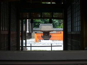 京都 (2008年4月26日)25