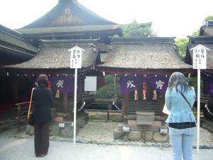京都 (2008年4月26日)26
