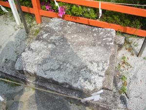 京都 (2008年4月26日)27