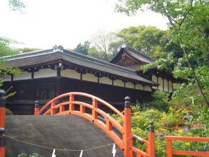 京都 (2008年4月26日)29