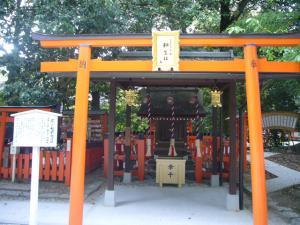 京都 (2008年4月26日)31