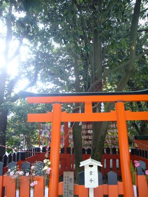 京都 (2008年4月26日)33
