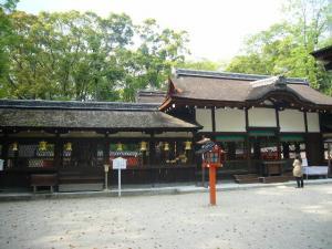 京都 (2008年4月26日)35