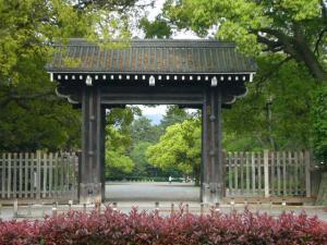 京都 (2008年4月26日)38