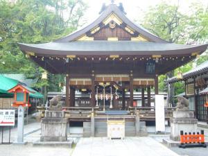 京都 (2008年4月26日)44