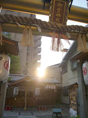 京都 (2008年4月26日)47