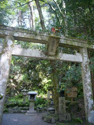 京都 (2008年4月27日)2