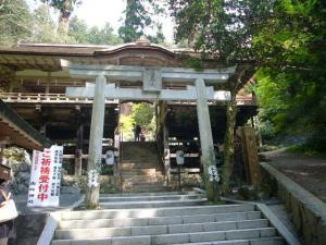 京都 (2008年4月27日)4