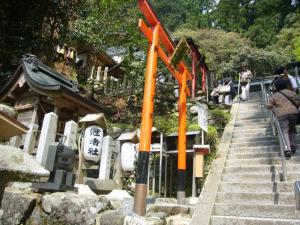 京都 (2008年4月27日)5