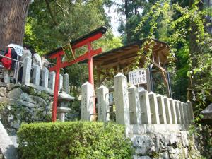 京都 (2008年4月27日)6