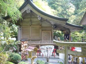 京都 (2008年4月27日)9