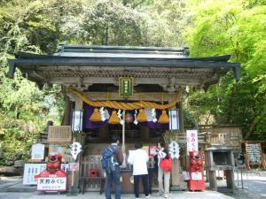 京都 (2008年4月27日)10