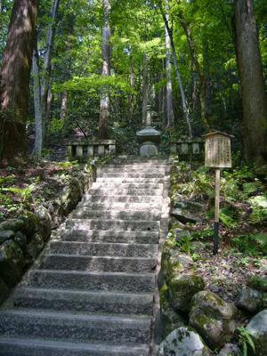 京都 (2008年4月27日)12