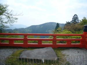 京都 (2008年4月27日)15