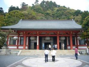 京都 (2008年4月27日)16