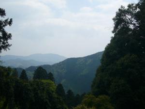 京都 (2008年4月27日)20