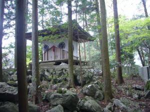 京都 (2008年4月27日)23